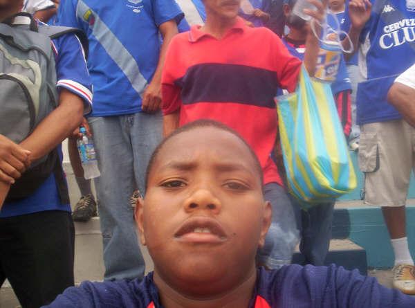 emelec ecuador ldu quito guayaquil futbol ecuatoriano
