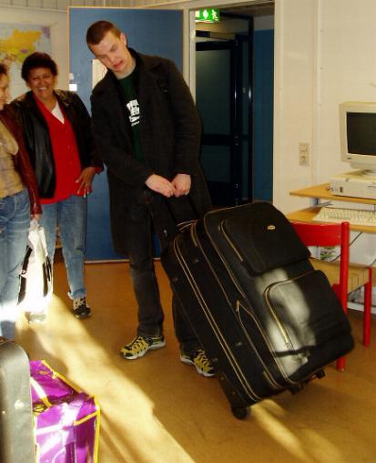 Det var en stor väska