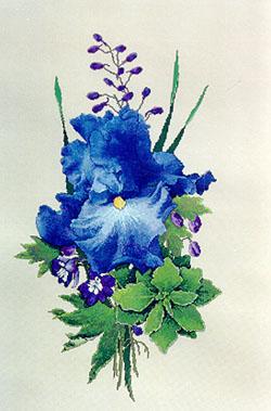 壁纸 花 花束 鲜花 桌面 250_379 竖版 竖屏 手机