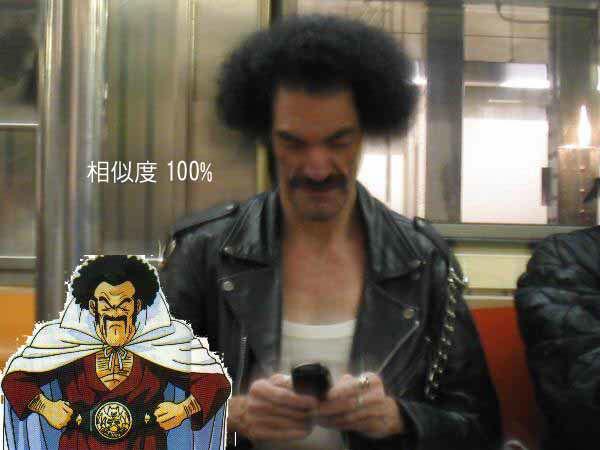 imagenes graciosas (anime,dibujos,juegos)
