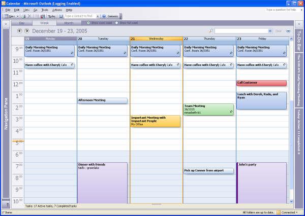 Daily Task Sheet Daily Task Report Format March 2017 Calendar – Daily Task Calendar Template