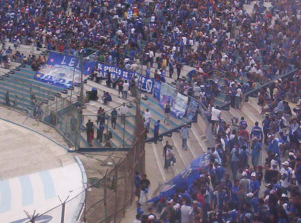 emelexista emelec emelec ecuador futbol ecuatoriano
